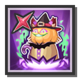 Icon Skill 176.png