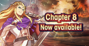 Banner Top Campaign Chapter 8 Now Available.png