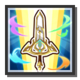 Icon Skill 062.png