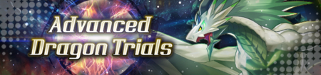 Banner Advanced Dragon Trials.png