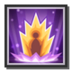 Icon Skill 018.png