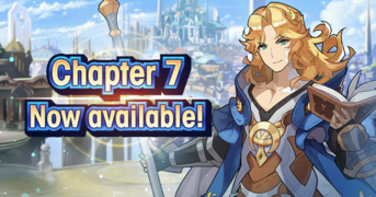 Banner Top Campaign Chapter 7 Now Available.png
