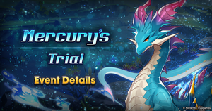 Banner Top Mercury's Trial Event Details.png