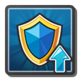 Icon Ability 1020003.png