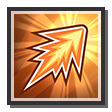 Icon Skill 162.png