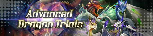 Banner Advanced Dragon Trials 2.png