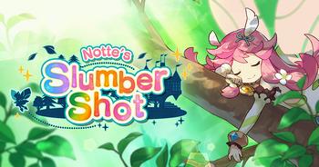 Banner Top Notte's Slumber Shot.png