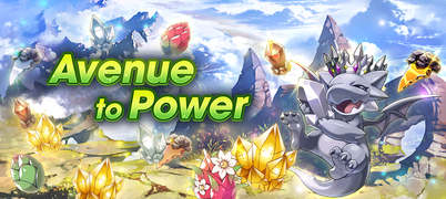 Banner Top Avenue to Power.png