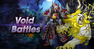 Banner Top Void Battles (July 2020).png