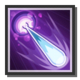 Icon Skill 028.png