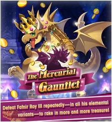 The Mercurial Gauntlet Jikai Preview 01.png