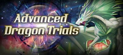 Banner Top Advanced Dragon Trials.png