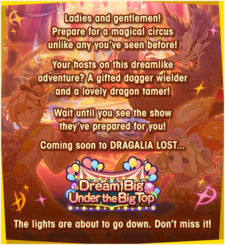 Dream Big Under the Big Top Jikai Preview 01.png