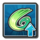 Icon Ability 1120002.png