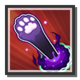 Icon Skill 175.png