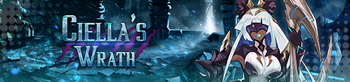 Banner Ciella's Wrath.png