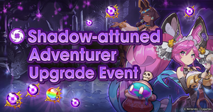 Banner Top Shadow-attuned Adventurer Upgrade Event.png