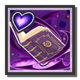 Icon Skill 041.png
