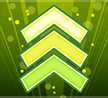 Icon Skill 032 Borderless.png