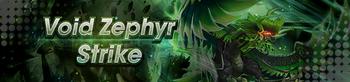 Banner Void Zephyr Strike.png