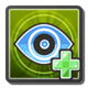 Icon Ability 1040005.png