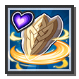 Icon Skill 043.png