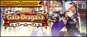 Banner Summon Showcase Gala Dragalia (Mar 2020).png