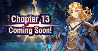 Banner Top Campaign Chapter 13 Coming Soon.png