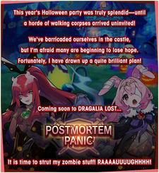 Postmortem Panic Jikai Preview 01.png