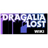 Dragalia Lost Wiki