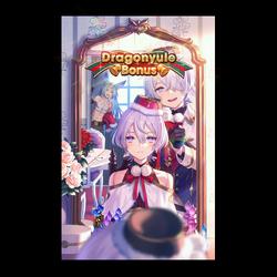 Background Dragonyule Bonus (2020).png