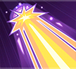 Icon Skill 025 Borderless.png