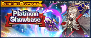 Banner Summon Showcase Fire Emblem Lost Heroes Platinum Showcase.png