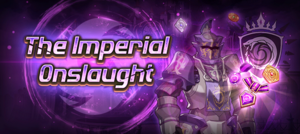 Banner Top Imperial Onslaught Shadow.png