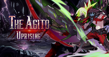 Banner Top The Agito Uprising.png