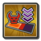 Icon Ability 1020013.png