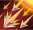 Icon Skill 016 Borderless.png