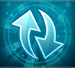Icon Skill 074 Borderless.png