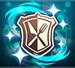 Icon Skill 082 Borderless.png