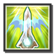 Icon Skill 102.png