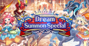 Banner Dream Summon (March 2019).png