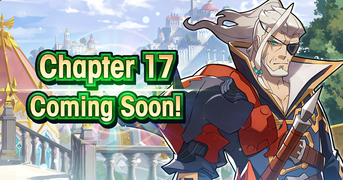 Banner Top Campaign Chapter 17 Coming Soon.png
