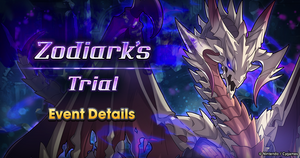 Banner Top Zodiark's Trial Event Details.png