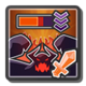 Icon Ability 1010016.png