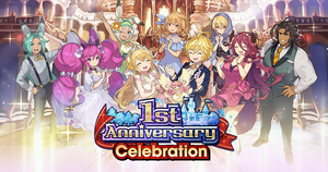 PromotionalArt 1st Anniversary Celebration.png