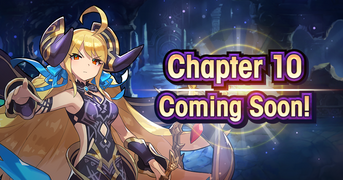 Banner Top Campaign Chapter 10 Coming Soon.png