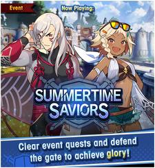 Summertime Saviors Prologue 01.png