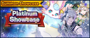 Banner Summon Showcase 5★ Dragon Platinum Showcase (Jul 2020).png