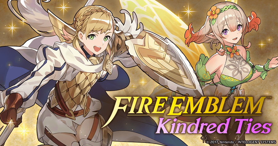 Banner Top Fire Emblem Kindred Ties.png