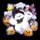 Halloween Maritimus